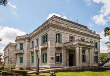 museu-paranaense-360x250.jpg