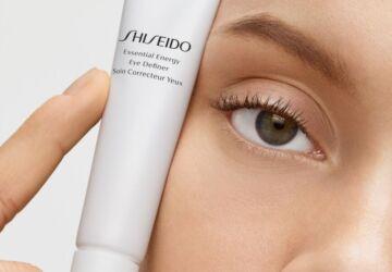 shiseido-360x250.jpg