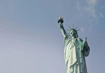 statute-of-liberty-at-daytime-722014-360x250.jpg