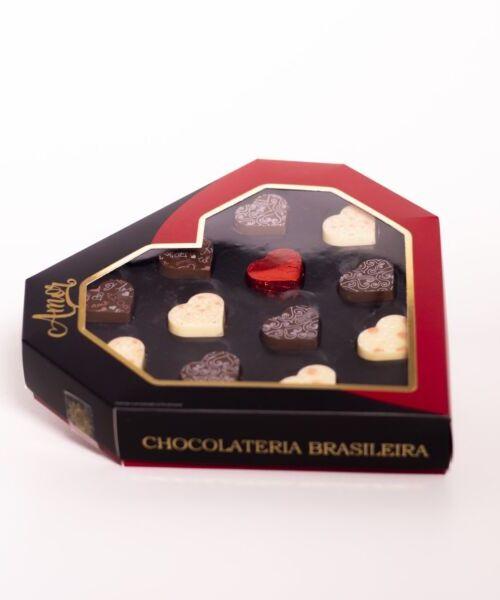 Chocolateria-Brasileira-2-500x600.jpg