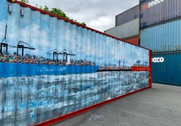 Container-360x250.jpg