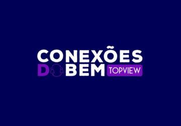 TELA-CONEXOES-DO-BEM_site-360x250.jpg
