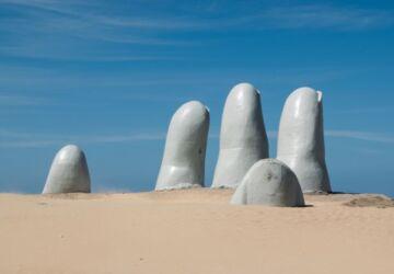 Uruguai-360x250.jpg
