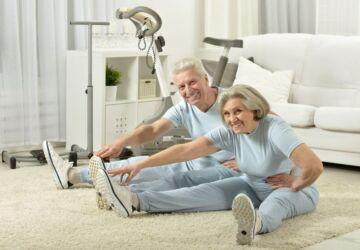a-importancia-da-atividade-fisica-para-idosos-360x250.jpg