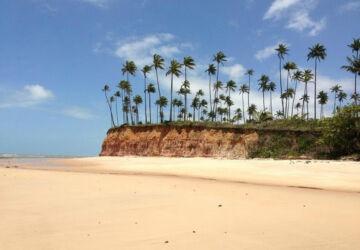 praia-360x250.jpg