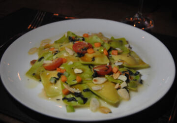 tortelli-de-brie-360x250.jpg