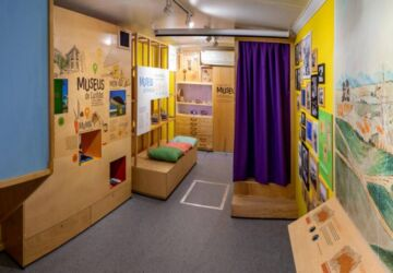 Acervos-do-Onibus-Museu-vao-para-internet-360x250.jpg