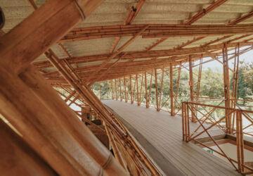 Ekoa-curso-arquitetura-ecologica-1--360x250.jpg