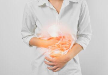 Entenda-as-diferencas-entre-gastrite-dor-de-estomago-e-outros-problemas-digestivos-360x250.jpg