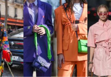 Fashion-360x250.jpg