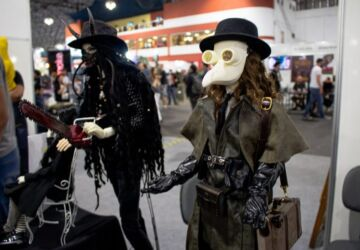 Horror-Expo-1024x683-360x250.jpg