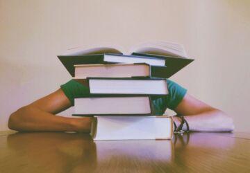 adult-blur-books-close-up-261909-360x250.jpg