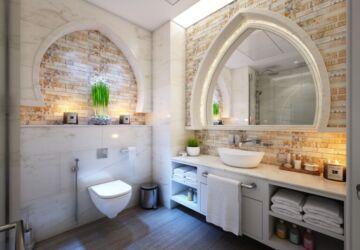 bathroom-cabinet-candles-faucet-342800-360x250.jpg