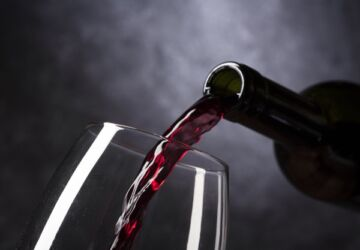 bottle-pouring-red-wine-into-glass_23-2148261677-360x250.jpg