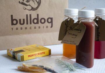 bulldog-360x250.jpg