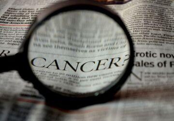cancer-389921_1920-360x250.jpg