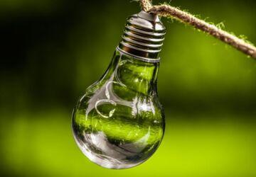 light-bulb-5259340_1920-360x250.jpg