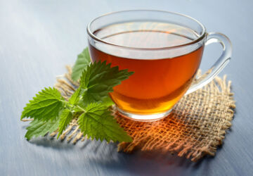 peppermint-tea-on-teacup-1417945-360x250.jpg