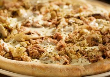 pizza-de-3-cogumelos-com-atum-e-requeijao-360x250.jpg