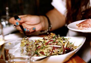 salad-569156_1920-360x250.jpg