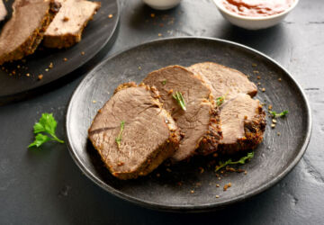sliced-grilled-roast-beef-GDHY5WH-360x250.jpg
