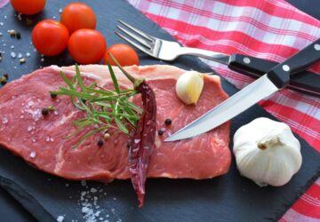 steak-2975323_1920-360x250.jpg