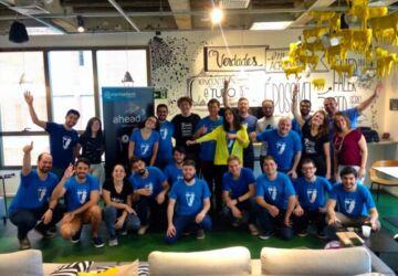 vexatio-startup-team-360x250.jpeg