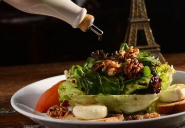 Salada-de-chèvre-chaud-360x250.jpg