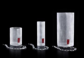 Vases-Trio-360x250.jpeg