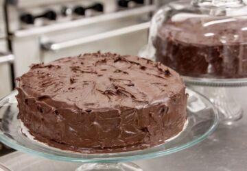 chocolate-1121356_1920-360x250.jpg