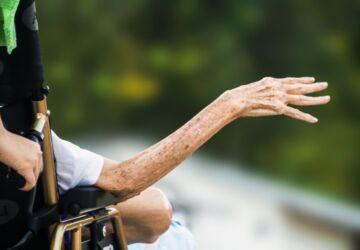 hospice-1794351_1920-360x250.jpg