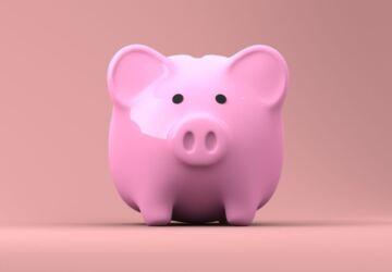 piggy-bank-2889042_1920-360x250.jpg