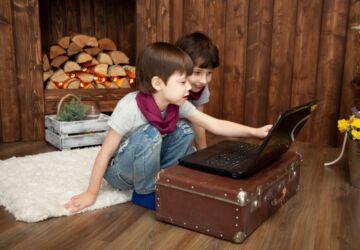 kids-4934086_1920-360x250.jpg
