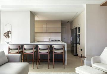 Cozinha-_MoribeValente_Foto-Macarios-360x250.jpg