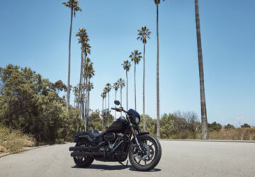 Low-Rider-S-1-360x250.jpg