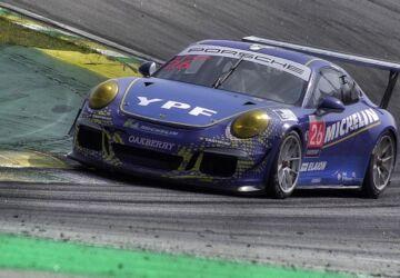 Porsche-Cup-2-360x250.jpg