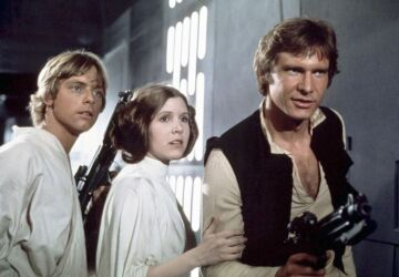 Star-Wars01-360x250.jpg