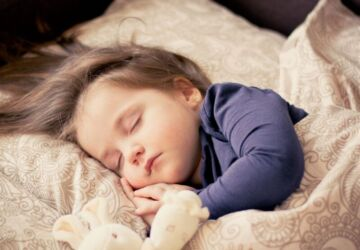 baby-1151351_1920-360x250.jpg