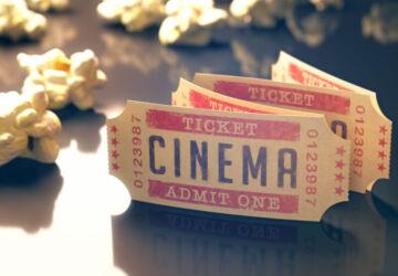 cinema-vintage-PXLF9RV-360x250.jpg