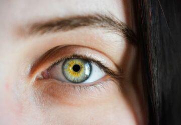 eye-2340806_1920-360x250.jpg