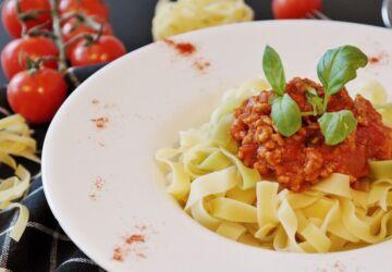 noodles-2823942-1280-360x250.jpg