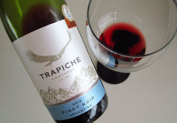 trapiche-pinot-noir-2015-360x250.jpg