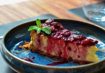 Cheesecake-Ricota-Charlô-e-Búfalo-Dourado-360x250.jpg
