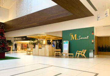 M.-Social-Escola-Nilza-Tartuce-3-360x250.jpg