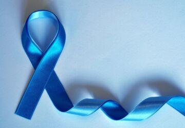 Novembro-Azul-HMC-360x250.jpg