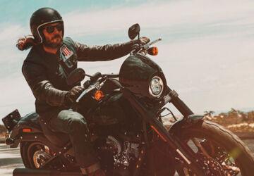 Rider-Challenge-3-360x250.jpg