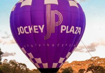 balão-360x250.jpg