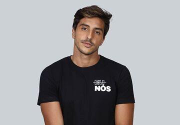 camiseta-360x250.jpg