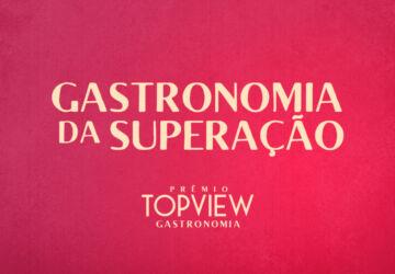 logo_gastronomia-da-superação-360x250.jpg