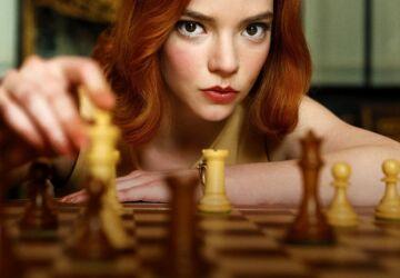 o-gambito-da-rainha-360x250.jpg